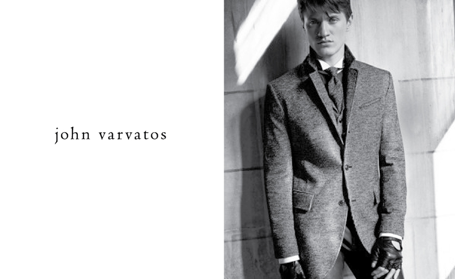 Blog 19 - John Varvatos.jpg
